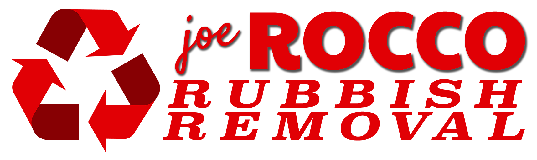 Joe Rocco Rubbish Removal